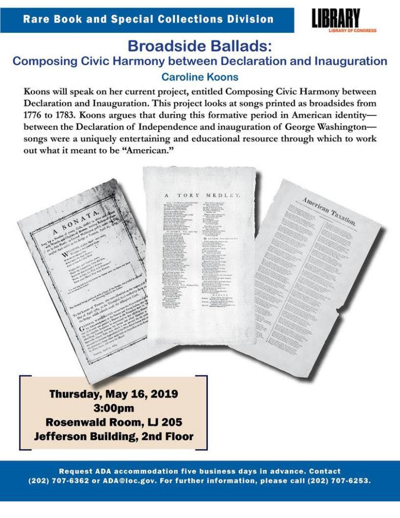 wrbg – Washington Rare Book Group